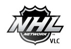 tv nhl network vlc