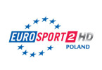 tv eurosport 2 hd poland