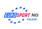 tv eurosport hd poland