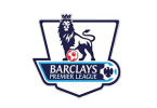 tv premier league