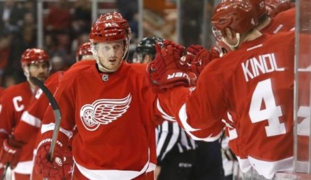 nyquist_detroid_red_wings
