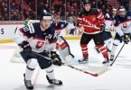 slovakia_reway_IIHF world ice hockey u20_canada