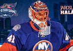 jaroslav halak nhl all star game