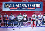 nhl_all stars game 2015 sutaze zrucnosti