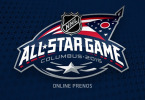 nhl_all stars game 2015 zapas hviezd