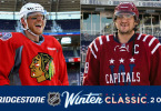 nhl_washington vs chicago_hossa vs ovechkin