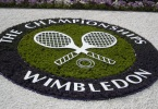 watch wimbledon online streaming