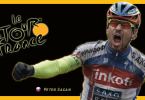peter sagan tour de france 2015 online prenosy