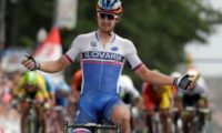 Peter Sagan World Championships Cycling 2015