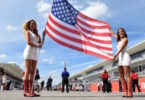Formula 1: Veľká cena USA / Circuit of the Americas, Austin 2015 (VIDEO)