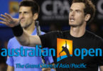 novak djokovic vs andy murray 2016 online prenos