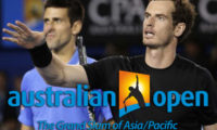 Australian Open 2016: Novak Djokovič – Andy Murray (VIDEO)