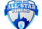 tipsport liga all star vikend online