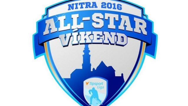 Tipsport Liga All-Star víkend: Zápas hviezd Tipsport Ligy (VIDEO)