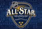 NHL All Star Game 2016 / Nashville: Zápas hviezd NHL (VIDEO)