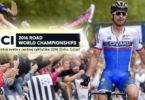 program ms v cyklistike dauhe 2016 peter sagan online