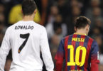 El Clasico: FC Barcelona – Real Madrid (VIDEO)