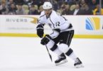 NHL: DEC 11 Kings at Penguins